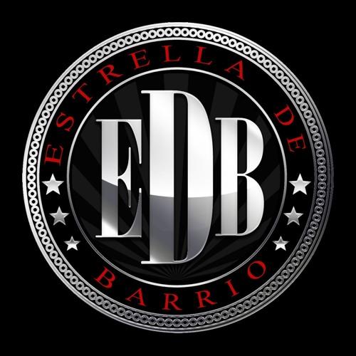 EDBinc's avatar
