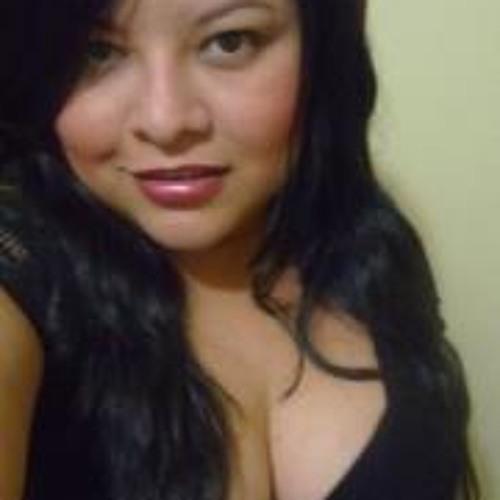 Anita Grajales's avatar