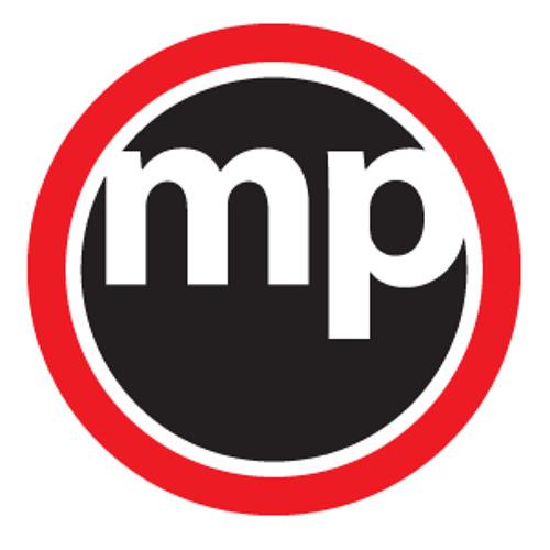 MegaPowers's avatar