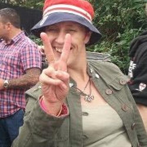 Deborah Kay Jemson's avatar