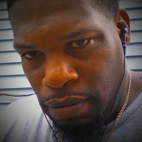 DJ Bull's avatar
