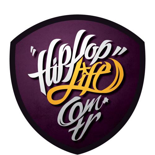 Hiphoplife.com.tr's avatar
