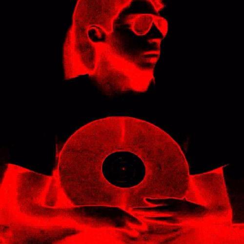 Memo Torres's avatar