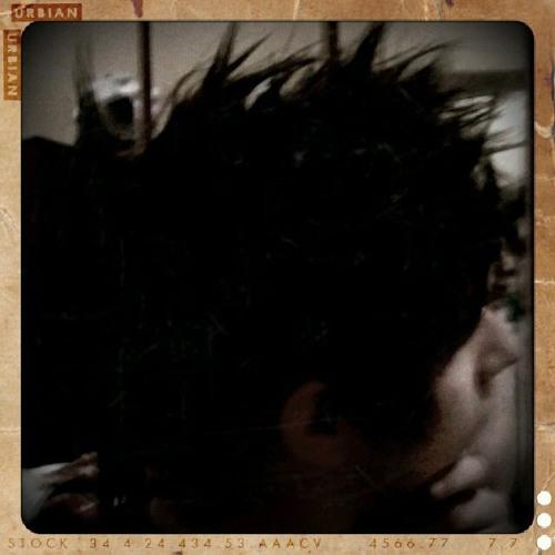 Nero Raijin's avatar