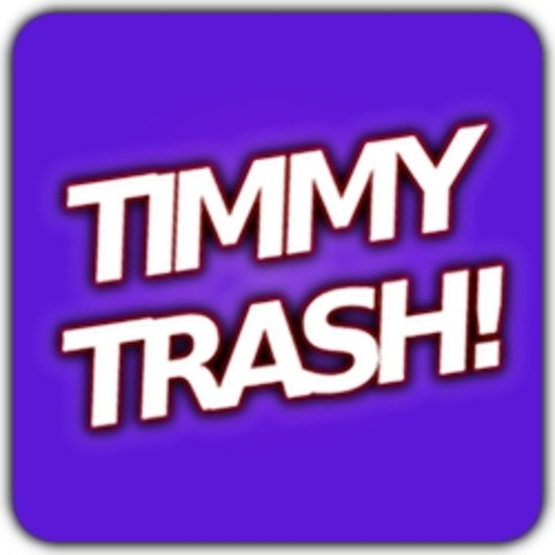 TimmyTrash's avatar