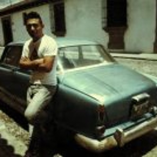 Tto Betancourt's avatar