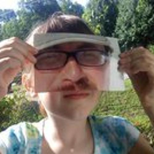 Glenn Brooks Barton's avatar