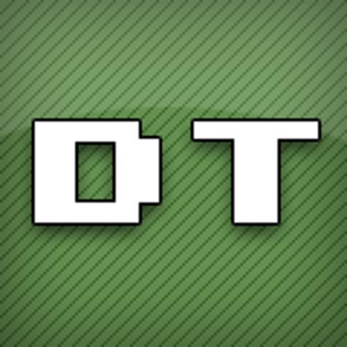 DoritoTroll's avatar