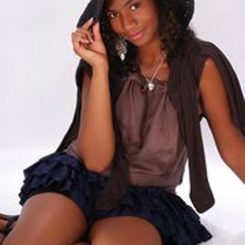Mirea Pintchey's avatar