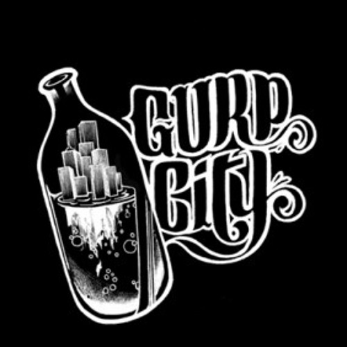 GURPCITY's avatar