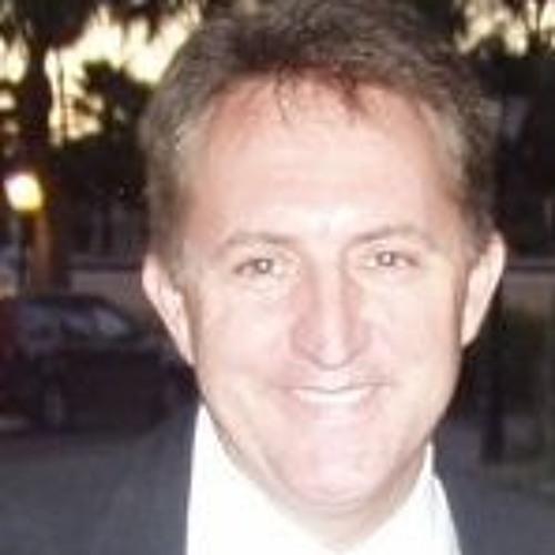John Hewitt's avatar