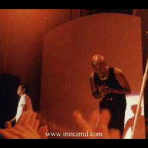 Ron Devoe,Ms.Toi,Keila(KILLA) unreleased 97