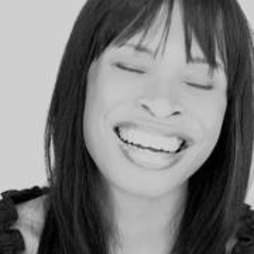 Shaunequa Jordan-Daniels's avatar