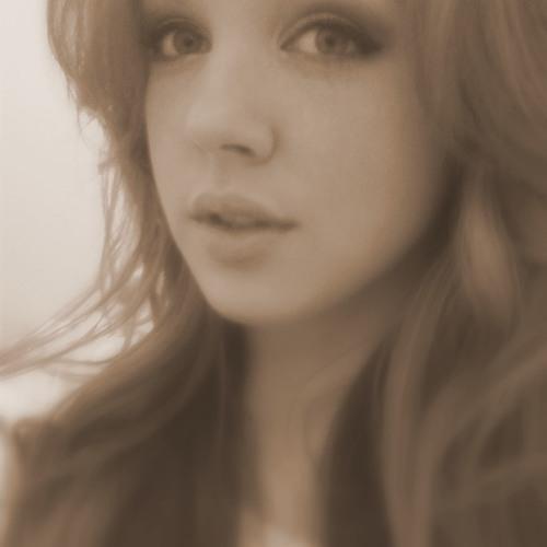 carringtontrace's avatar