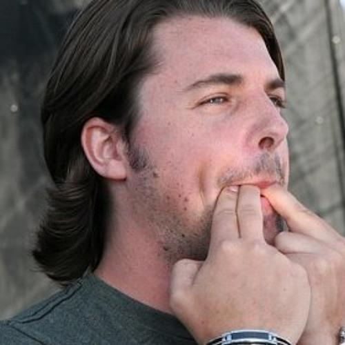 Linus T's avatar