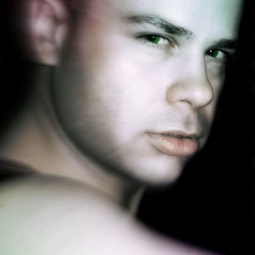 DJPaulLeasure's avatar