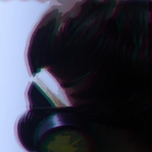 Sulphites's avatar