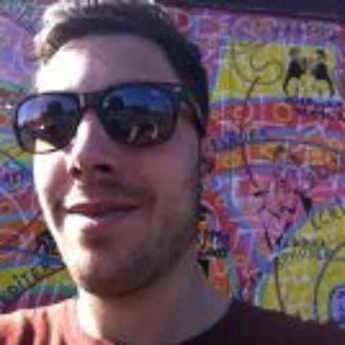 Javier Marquez 3's avatar