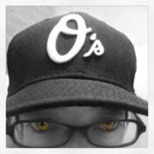 Leo Susanto's avatar