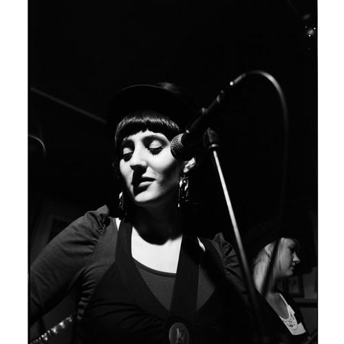 Joan & The Sailors's avatar