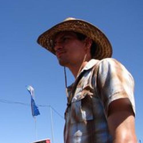 sbarakat's avatar