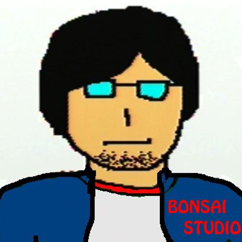 Takai hironao's avatar
