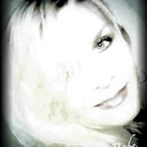 MdKnightBabe's avatar