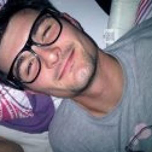 Nick Hill 5's avatar