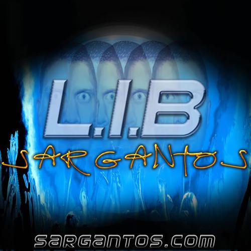 Sargantos's avatar