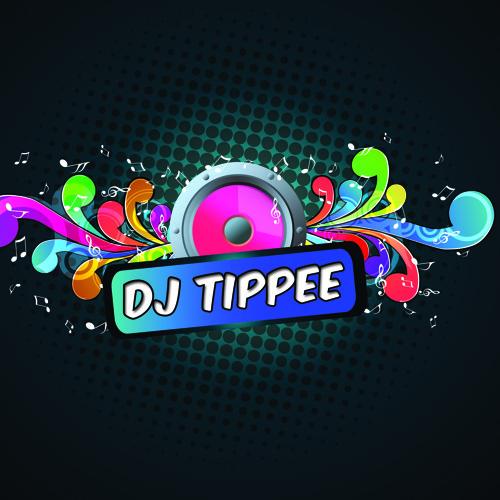 Tippee's avatar