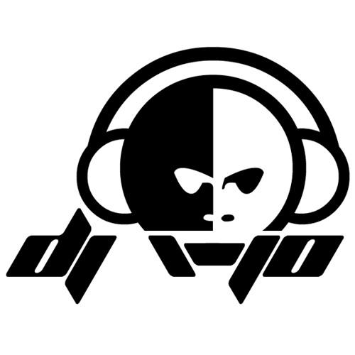 DJ I-JO aka Gore(xx)'s avatar