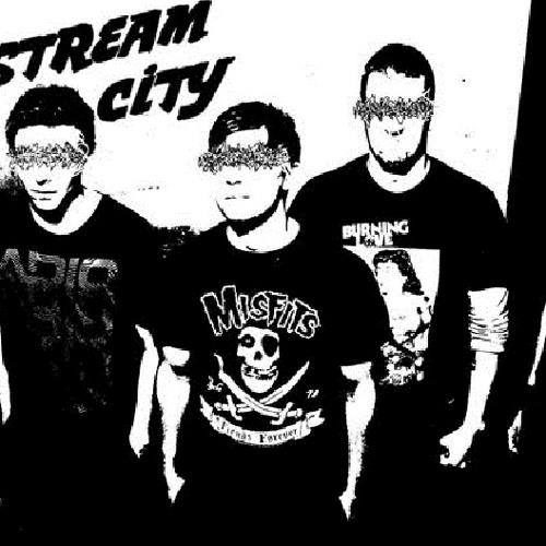 Stream City's avatar