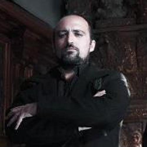 Heavenwood Official's avatar
