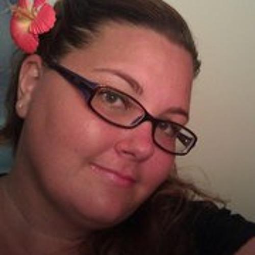 Amanda Yager's avatar