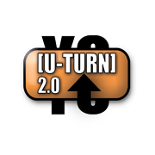 ⇩Yo[U-Turn]'s avatar