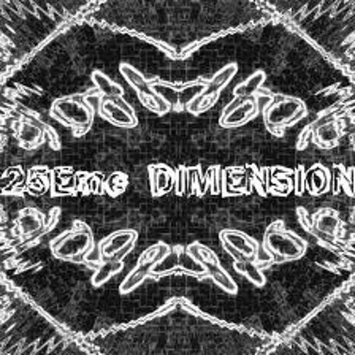 25eme dimension-1's avatar