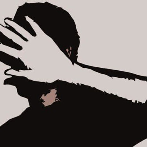 Darko J. [neodetroit.com]'s avatar