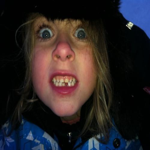 Rinskij's avatar