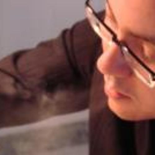 Antonio Marcos Pereira's avatar