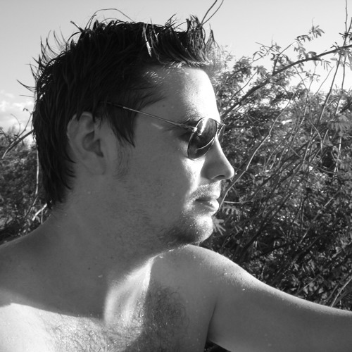 Gerson Junior MBA's avatar