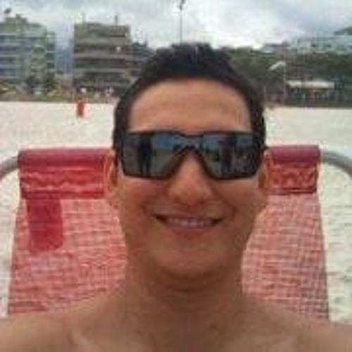 Marcelo Medeiros 1's avatar