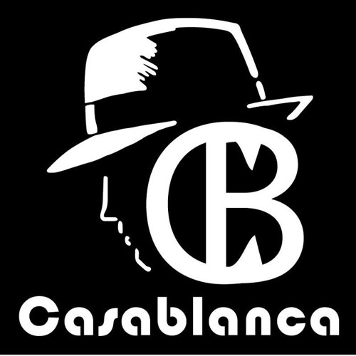 bandacasablanca's avatar