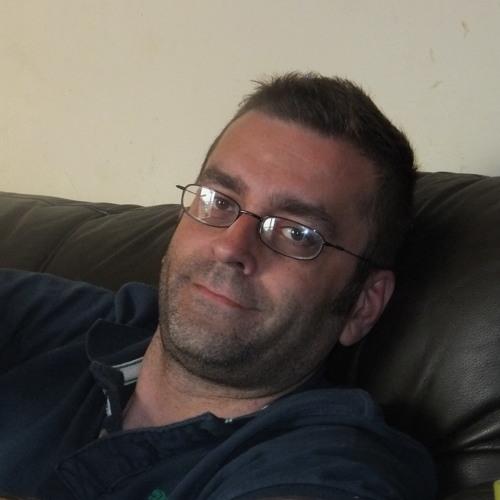 Supadubman's avatar