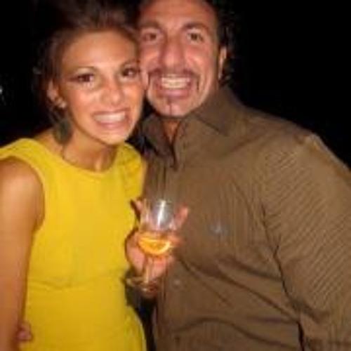 Pasquale Carpenito's avatar