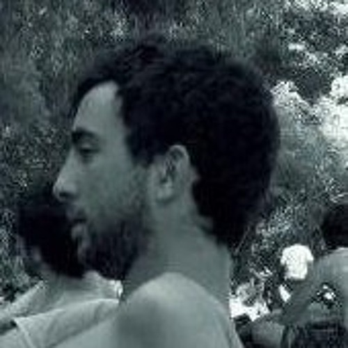Pedro Cabral's avatar