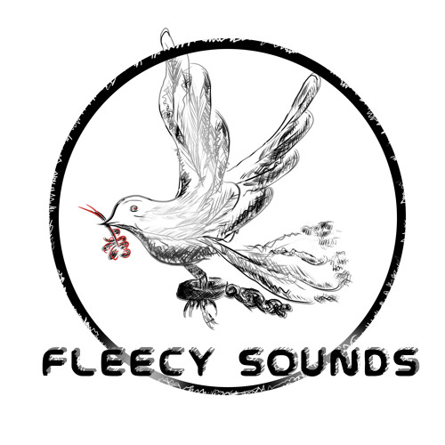 Fleecy Sounds's avatar