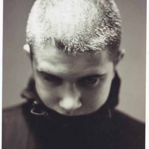 mattso1982's avatar