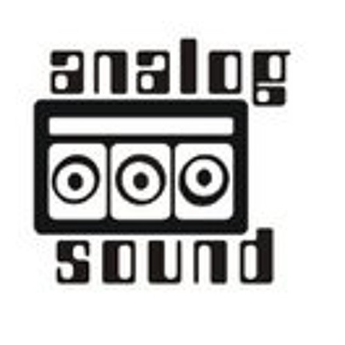 Analog_Sound's avatar
