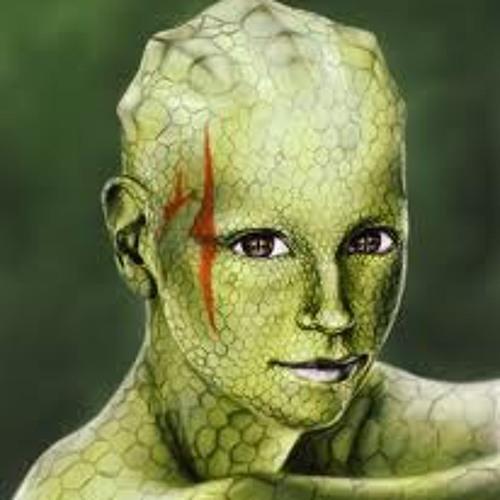J . J GONZALEZ's avatar
