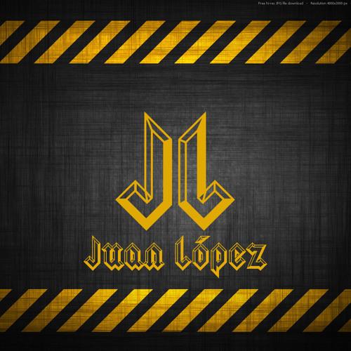 Juan López's avatar